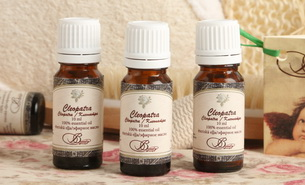 Beauty Shop Essential oil Cleopatra 305x185