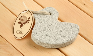 PP01 Pumice stone Duckling