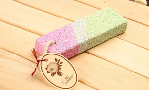 PP03 Pumice stone 305x185 Beauty Shop