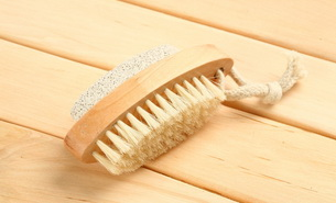 PP05 Pumice stone brush 305x185 Beauty Sop