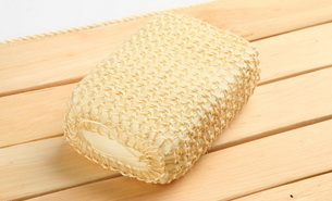 RS138 sisal sponge 305x185 Beauty Shop